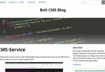 2018-08/bolt-cms-installation-blog-frontend