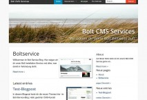 2018-08/bolt-cms-theme-base-2014