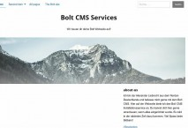 2018-08/bolt-cms-theme-base-2016